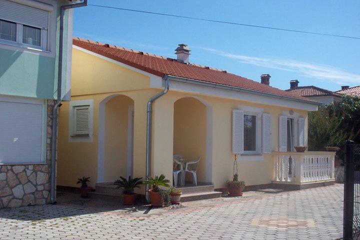 House And Apartments Rent Rovinj!!! - Image 1 - Rovinj - rentals