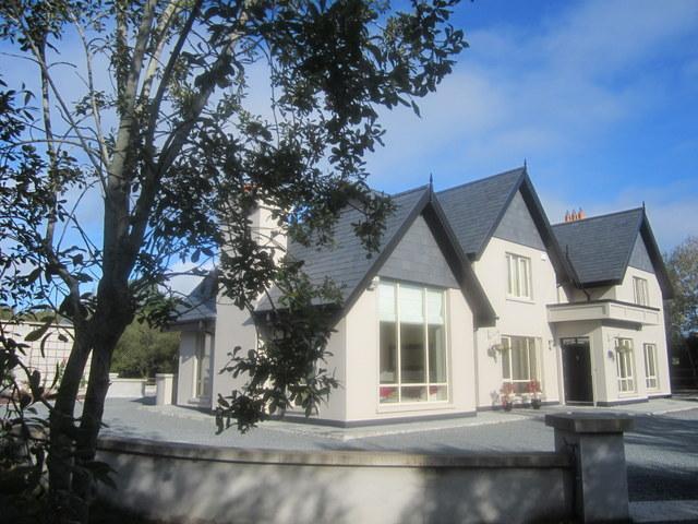 Scartlea House - Scartlea House - luxury home by Killarney Lakes - Killarney - rentals