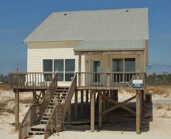 Summer of 42 - Summer of 42 - Fort Morgan - rentals