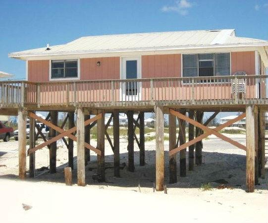 Splish - Splish - Fort Morgan - rentals