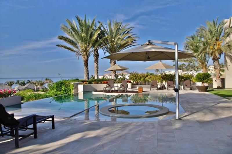 - Villa Pacifica Blue Sea - Cabo San Lucas - rentals