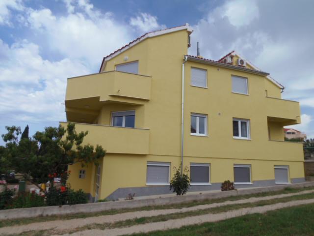 Luxury Apartment Bosotin - Vodice - Image 1 - Vodice - rentals