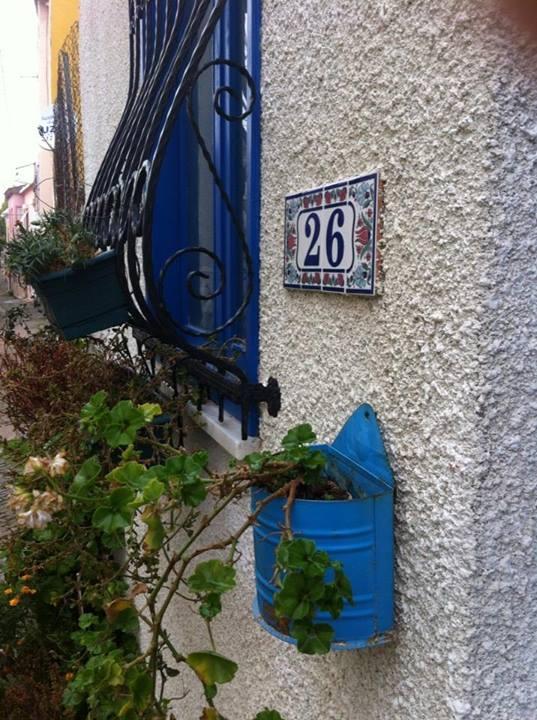 Lovely nostalgic stonehouse - Image 1 - Oeren - rentals