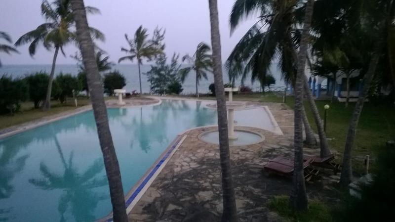 Mtwapa beach villa - Image 1 - Mtwapa - rentals