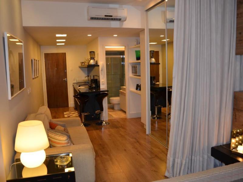 Best in Rio - Image 1 - Itanhanga - rentals
