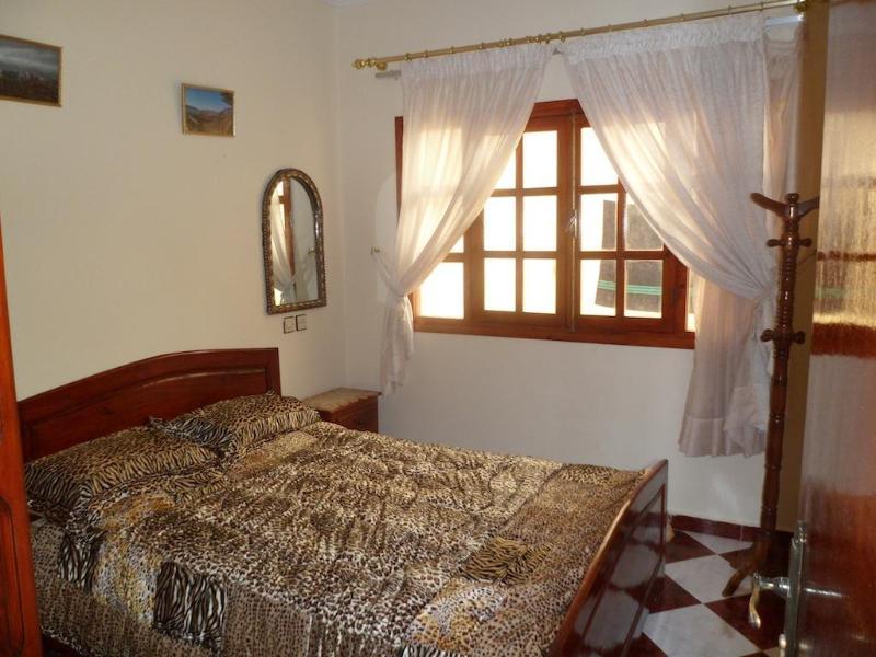 Master Bedroom - Cozy Couple Retreat Ref: 1092 - Agadir - rentals