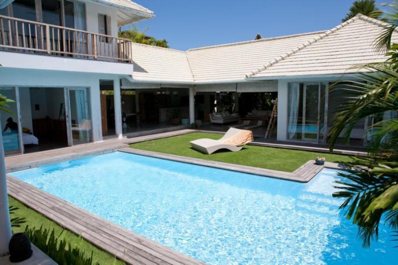 Dream Villa - Dream Villa for friends or family in Bali / Umalas - Seminyak - rentals