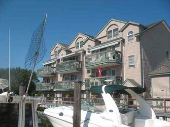 120388 - Image 1 - Cape May - rentals