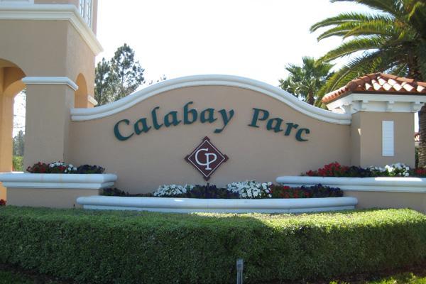 community - Your Villa in Florida - Davenport - rentals