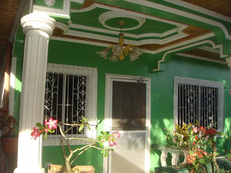 Furnished House for Rent Dipolog City, Philippines - Image 1 - Pamilacan Island - rentals
