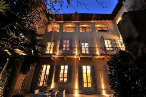 Villa 71045 - Image 1 - Vacciago - rentals