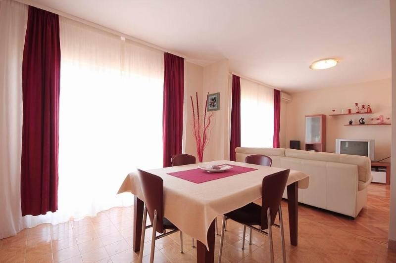 NovaVeruda apartaments - Image 1 - Pula - rentals