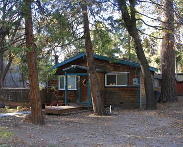 Pine Cove Cabin w/ 4 bedrooms 2 baths near trails - Spehar Cabin - Idyllwild - rentals