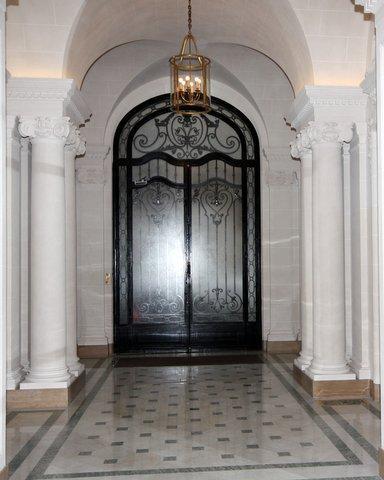 40933 - Image 1 - Paris - rentals