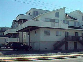 28 30th St. 1969 - Image 1 - Sea Isle City - rentals