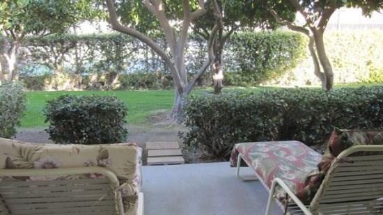 TOL5 - Rancho Las Palmas Country Club - 2 BDRM, 2 BA - Image 1 - Rancho Mirage - rentals