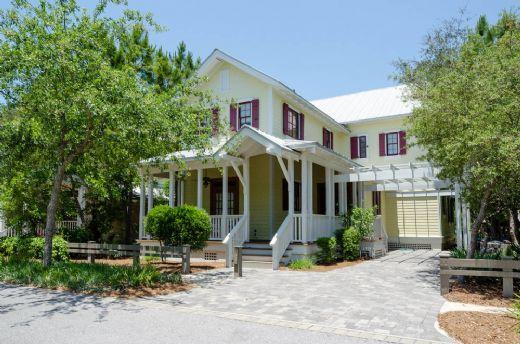 Property Picture - 43 Spartina Circle - Watercolor - rentals