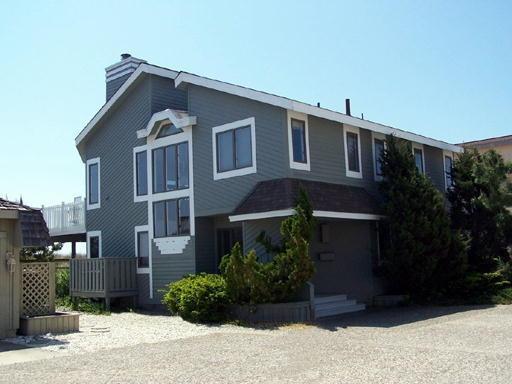 90 E 25th Street 103746 - Image 1 - Avalon - rentals