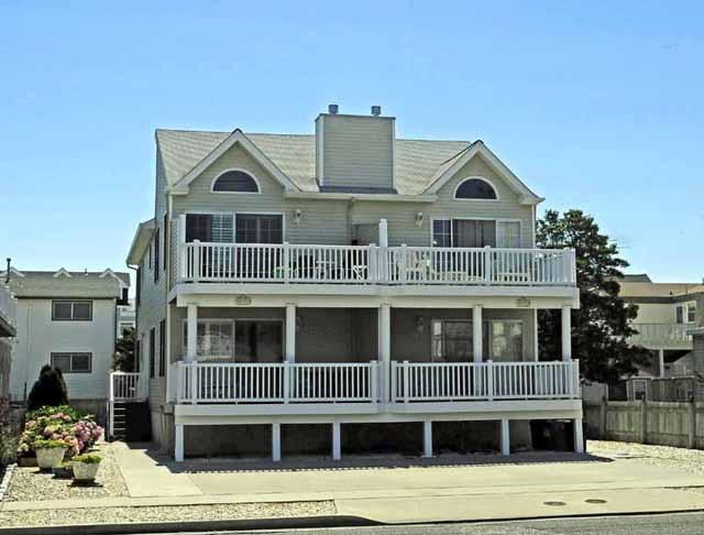 6537 Ocean Drive 103226 - Image 1 - Avalon - rentals