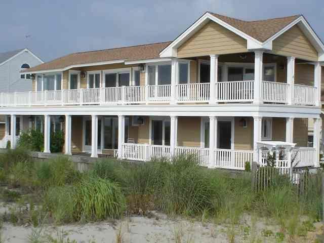 ***** 103415 - Image 1 - Stone Harbor - rentals
