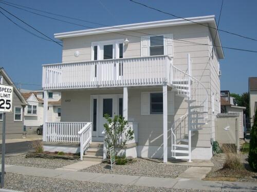10912 Third Avenue 104336 - Image 1 - Stone Harbor - rentals