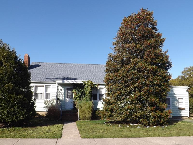 2488 First Avenue 102922 - Image 1 - Avalon - rentals