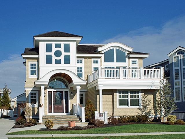 189 63rd Street 104332 - Image 1 - Avalon - rentals