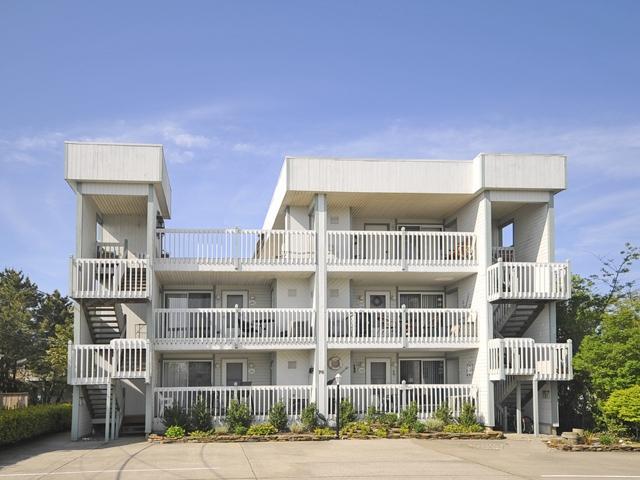 Oceangate 102944 - Image 1 - Avalon - rentals