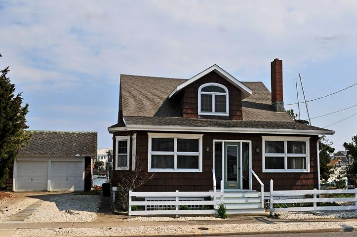 8916 Sunset Drive 103495 - Image 1 - Stone Harbor - rentals