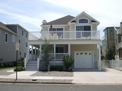 178 26th Street 104360 - Image 1 - Avalon - rentals