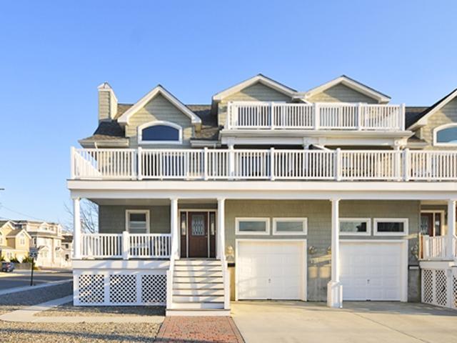 2101 Sixth Avenue 45535 - Image 1 - Avalon - rentals