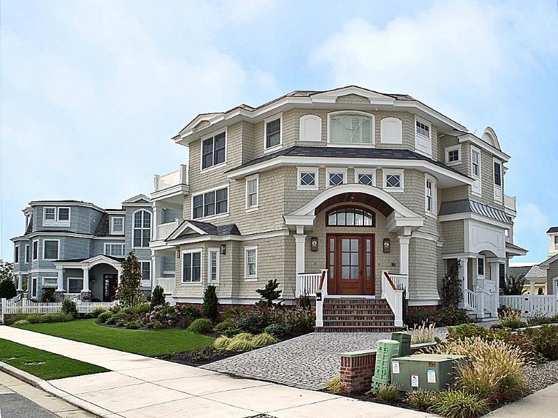 66 W 35th Street 108964 - Image 1 - Avalon - rentals
