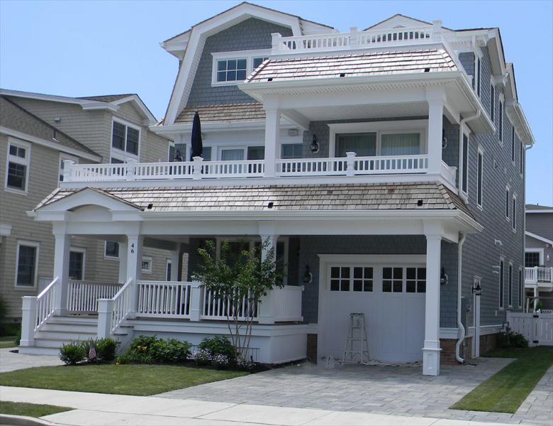 46 E 17th Street 115699 - Image 1 - Avalon - rentals