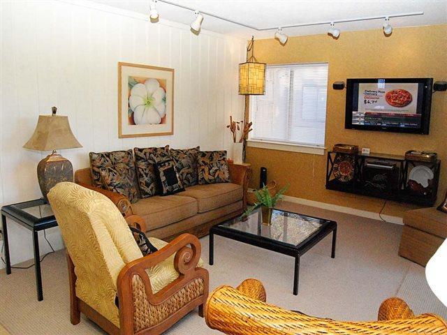 Villa - Plantation Club, 431 - Hilton Head - rentals