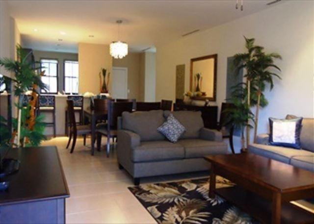 Welcome to Pacifico L610 - Pacifico L610 - 2 Bedroom  and 2 baths with the possibility of 3rd bedroom - Playas del Coco - rentals