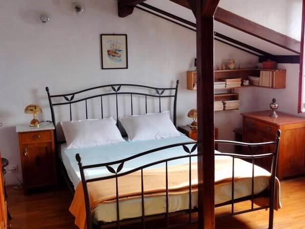 Apartment Boris - 41641-A3 - Image 1 - Brela - rentals