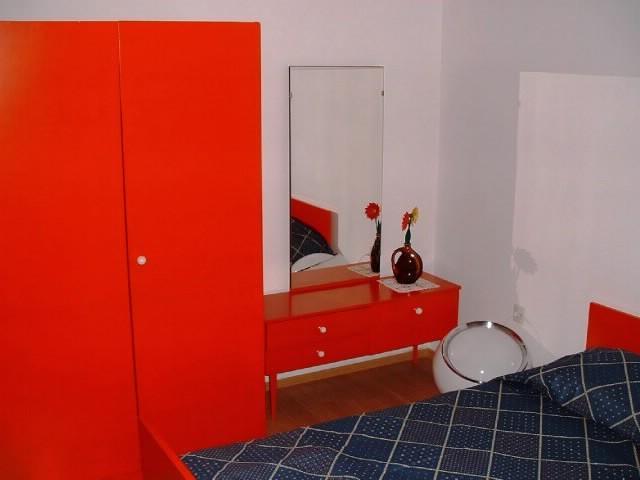Apartment Stanislava - 43371-A1 - Image 1 - Sumpetar - rentals