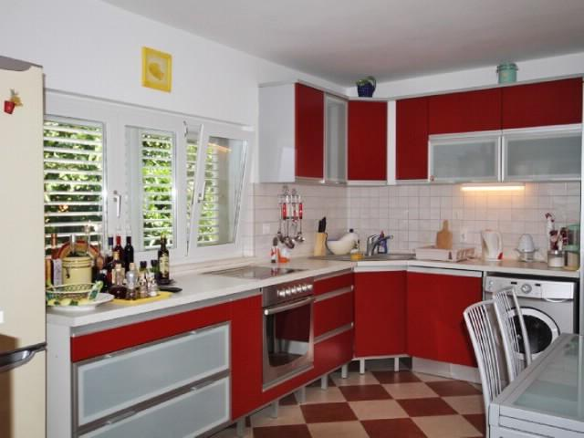 House Giordano - 53671-K1 - Image 1 - Prvic Luka - rentals