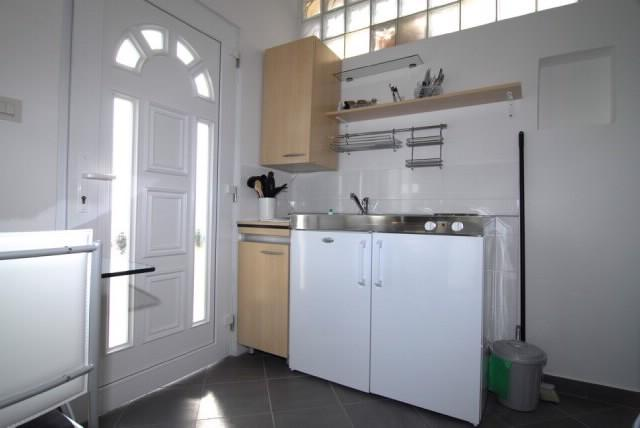Apartments Vesna - 65951-A3 - Image 1 - Lovran - rentals