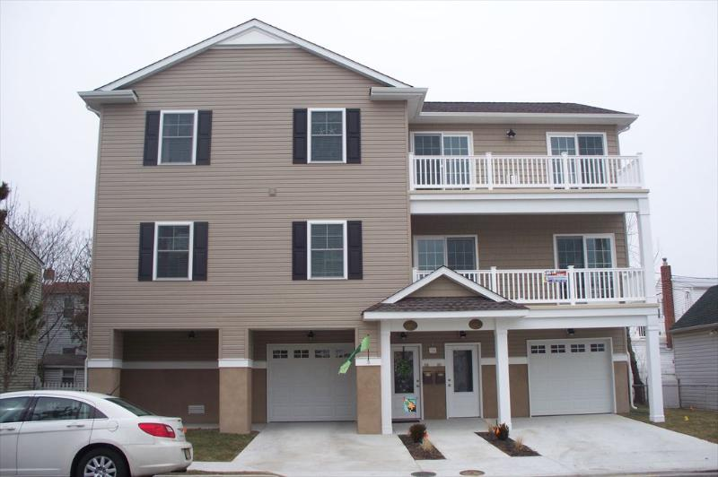 Aldrich Road 121399 - Image 1 - Ocean City - rentals