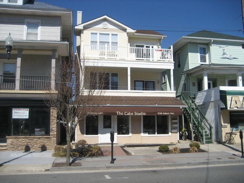 1046 Asbury Avenue 121550 - Image 1 - Ocean City - rentals