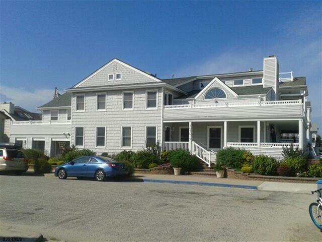 3636 Wesley Avenue 121351 - Image 1 - Ocean City - rentals