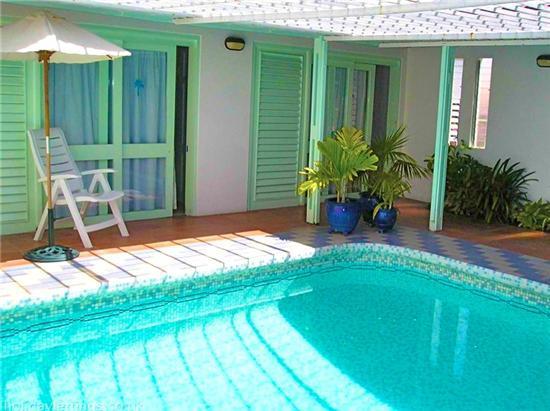 Grenada Jewel - Grenada - Grenada Jewel - Grenada - Lance Aux Epines - rentals