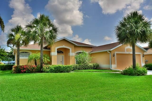 PROP ID 408 Hawksbill View - Image 1 - Fort Myers - rentals