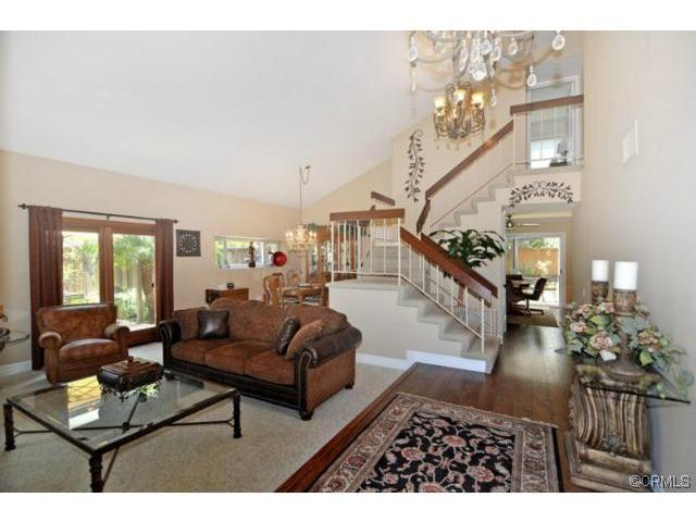 Lg home near to Disney Orange Irvine Newport Beach - Image 1 - Orange - rentals