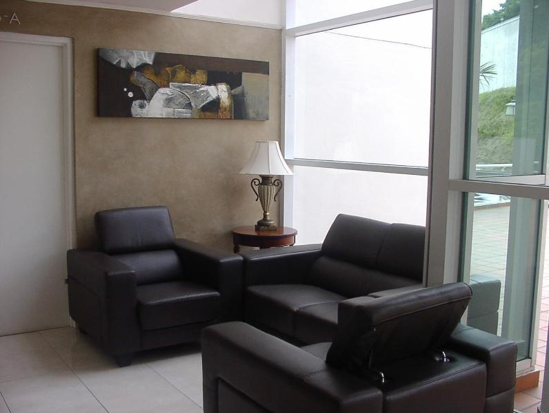 Apartment 2 bedrooms to 4 peoples Near Albrook Mall - Image 1 - Panama - rentals