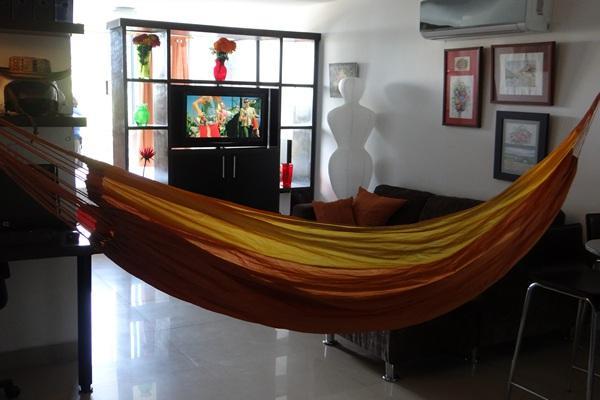 Studio Apartment 1 bedroom Near Omar Park! - Image 1 - Panama City - rentals