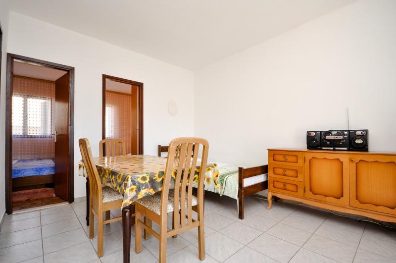Apartments Frano - 44821-A2 - Image 1 - Marina - rentals