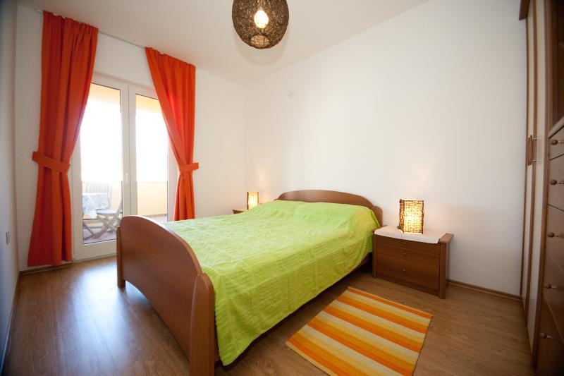 Apartments Nedjeljko - 53601-A2 - Image 1 - Dubrovnik - rentals