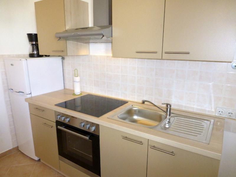 Apartment Ivan - 68801-A2 - Image 1 - Silo - rentals
